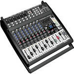 Behringer PMP1000 - 12 Channel Audio Mixer