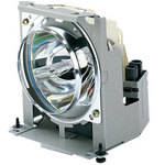 ViewSonic PRJ-RLC-010 Projector Lamp