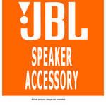 JBL VRX-SMAF Small Array Frame for VRX928LA & VRX915S
