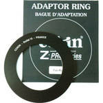 Cokin Z-Pro Series Filter Holder Adapter Ring (Series 6)