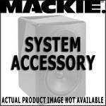 Mackie TT-32 Digital Sound Reinforcement Mixing System