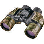 Nikon 8x40 Action VII Binocular (Realtree Hardwoods Green HD Camouflage)