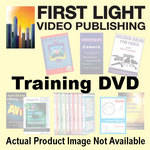 First Light Video DVD: Shooting the Talking Head