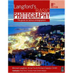 Langford basic photography