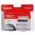 Canon LUCIA PGI-9 Ink Cartridge 10-Pack
