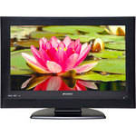 Sansui HDLCD-3700 HD LCD TV