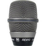 Electro-Voice RE410  Capsule for REV Handheld Transmitters