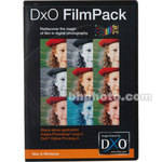 DxO FilmPack (version 1.2) Image Enhancement Software
