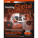 Wiley Publications Book: Hacking Digital Cameras by Chieh Cheng, Auri Rahimzadeh