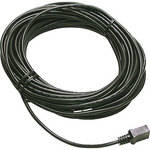 Williams Sound WCA079 - 50' Two-Conductor Power Cord