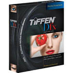 Tiffen Complete Stand Alone Dfx Software