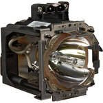 Optoma Technology BL-FP260A Projector Lamp