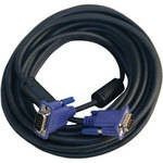 InFocus SP-VGA-11M Monitor Cable Male to Male - 36' (11 m)