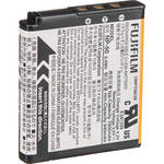 Fujifilm NP-50 Lithium-Ion Battery (3.7v 1000mAh)