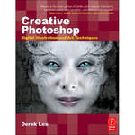 Focal Press Book/CD: Creative Photoshop