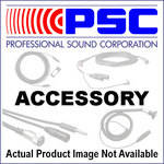 PSC FPSC1046 Boom Cable