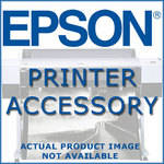 Epson Retractable Fabric-Based Media Bin for Stylus Pro 11880
