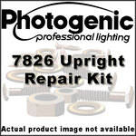 Photogenic 7826RK Repair Kit for 7826 Uprights
