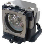 Panasonic 610 336 0362 Projector Lamp
