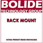 Bolide Technology Group Rack Mount for LDC Monitor