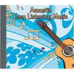Sound Ideas Acoustic Easy Listening Music (Download)