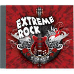 Sound Ideas Extreme Rock Music - Royalty Free Music