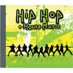 Sound Ideas Hip Hop & House Music Sound Effects Library (Download)