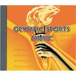 Sound Ideas Olympic Sports Music - Royalty Free Music