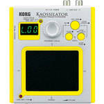 Korg KO1 KAOSSILATOR - Dynamic Phrase Synthesizer