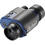 Bushnell NightWatch 2x24 Night Vision Monocular
