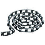 "Manfrotto 091G Plastic Chain Extension for Expan Drive Set, Grey - 30"" (76.2cm)"