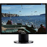 "Samsung SyncMaster 2243BWX 22"" Widescreen LCD Computer Display (Black)"
