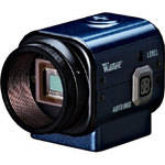 "Watec WAT-902H2 1/2"" Ultra Compact B/W Camera (Ultimate)"