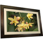 Smartparts Digital Picture Frame - 32""