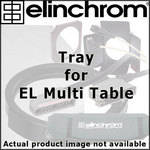 Elinchrom Tray for EL Multi Table