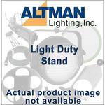 Altman Two Leg Light Duty Folding Stand