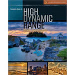 Sterling Publishing Book: Complete Guide to High Dynamic Range Digital Photography by Ferrell McCollough