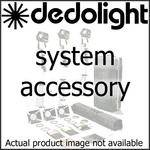 Dedolight Hi-Temp Pouch for DLH400S