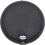 Samson UB1 - Omnidirectional USB Boundary Microphone