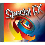 Sound Ideas The Special FX Collection