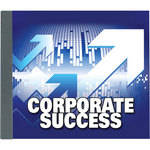 Sound Ideas Corporate Success