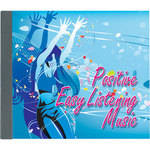 Sound Ideas Positive Easy Listening Music Sound Effects Library (Download)