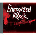 Sound Ideas Energized Rock - Royalty Free Music