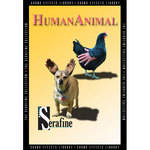 Sound Ideas Human / Animal by Serafine Sound Effects Library (Download)