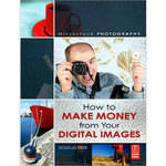 Focal Press Book: Microstock Photography by Douglas Freer
