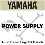 Yamaha PW8 Replacement Power Supply for IM8 Series Consoles