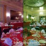 Formatt Hitech Color Compensating Filter (127mm)
