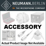 Neumann Elastic Replacement Bands for the Z48, EA-87 and 87MT Shockmounts