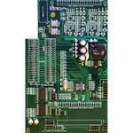 Metric Halo 2D-ULN2 Adat Optical Expansion Card for ULN2