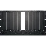 Bogen Communications RK88 Rack Mounting Kit for the PCM2000
